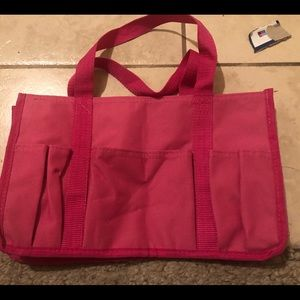 Thirty one 31 keep it caddy tote